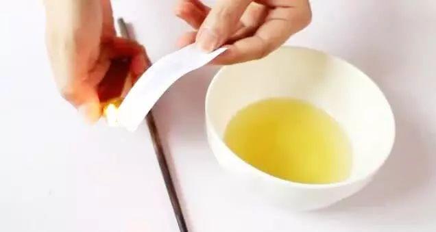 家里的食用油是否安全?掌握这几招轻松辨别健康好油,吃着更放心