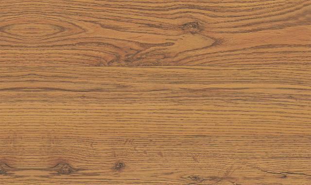 实木家具选购前,请先搞懂这7种木材,也许能省下几千元!