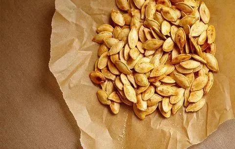 提高种子的发芽率,你可以用到这6种存储技巧