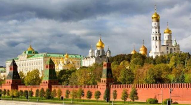俄罗斯资源丰富,旅游业发展,为何有两千万人温饱难解决?
