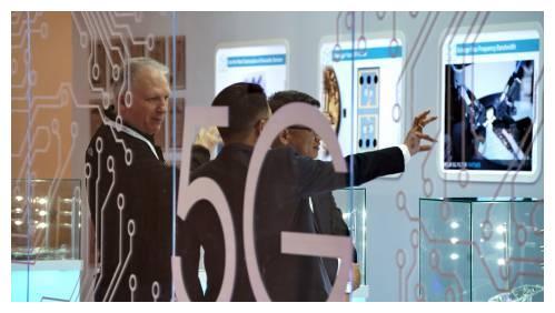 俄媒:世界无线电通信大会给5G分配额外频段