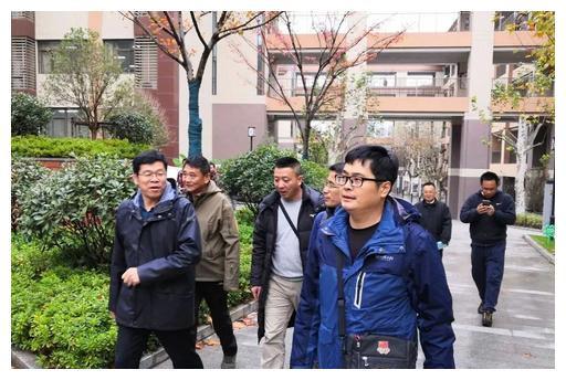 江苏省南京市燕子矶中学喜获2020年全国无线电测向锦标赛承办权