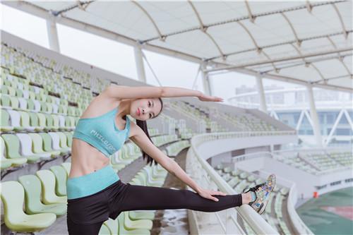 每天泡脚也有坏处,控制时间,掌握方法才能健康养生