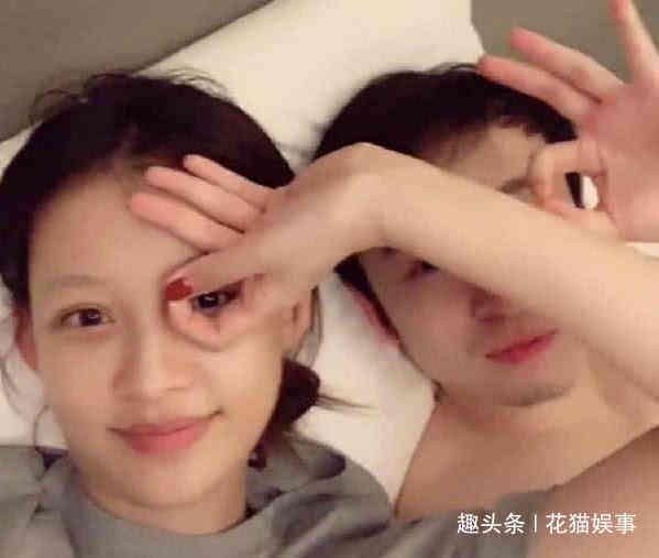 孙怡穿睡衣直播给女儿买的面霜,面霜价格被爆,包包抢?.