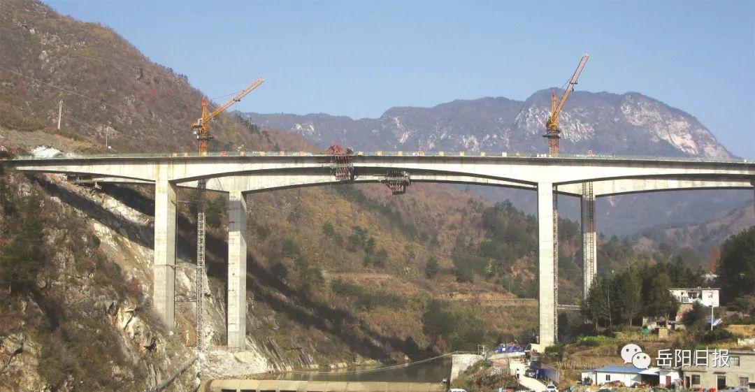 依托項目搞科研,岳陽路橋榮獲安徽省交通科技進步獎一等獎
