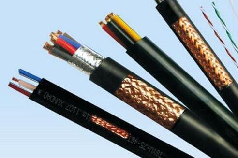 弱电三线是什么?弱电三线安装需注意哪些事宜?