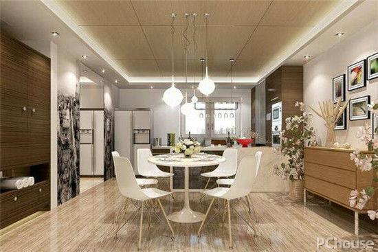 客厅led灯一排不亮的原因是什么 客厅led灯具的选购技巧有哪些