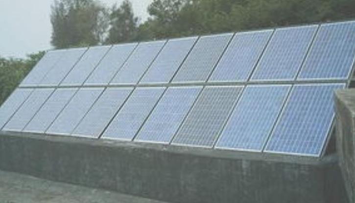 农村太阳能热水器将会被淘汰?农民:那么用何种方式来取代呢?
