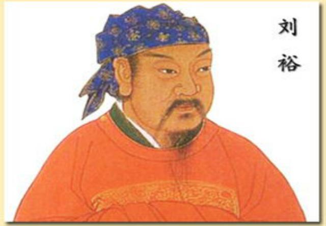 """历史第一人,一生杀了6个皇帝,人称""""六位帝王丸"""""""