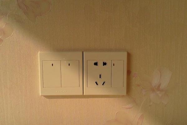 装修时,安装插座要注意什么?插座安装的注意事项!