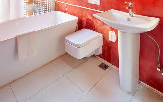 厨卫防水工程很重要,6个原因告诉为何做防水,才更加实用
