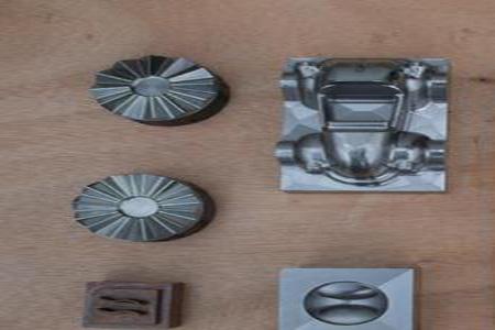 应对再生胶模具污染的七个措施1