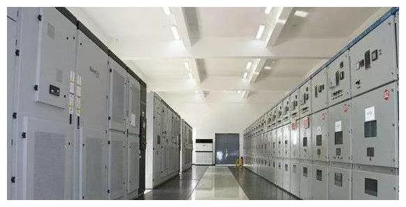 配电间、配变电所、配电室、弱电间等防火措施汇总