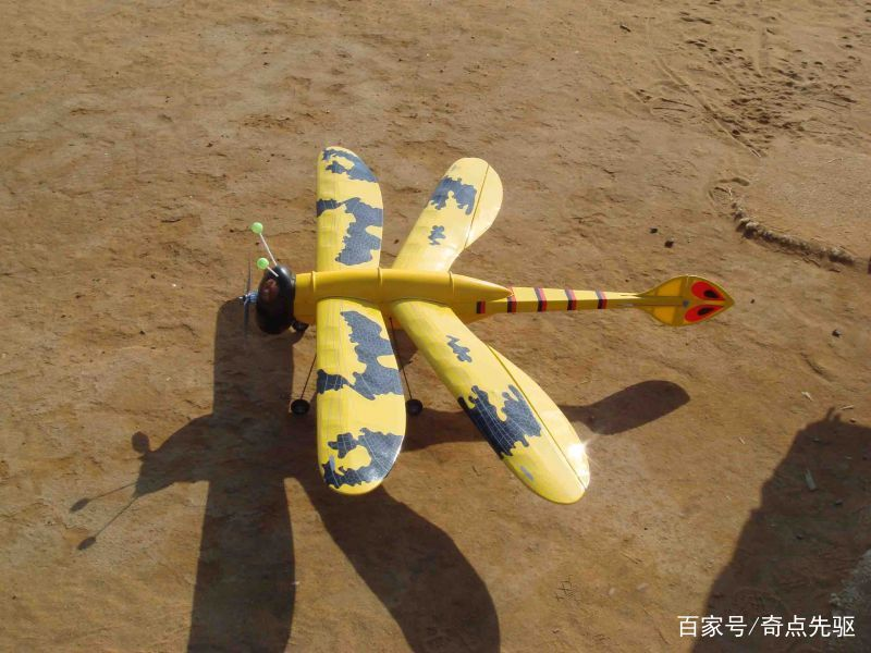 """我国研发""""环保型""""电动飞机,已成功试飞,正式进入量产阶段"""