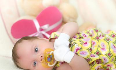 2019年婴儿用品黑名单最新出炉!看似实用其实是花钱让宝宝受
