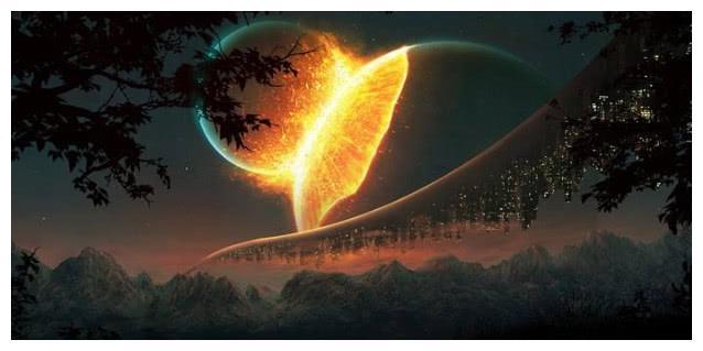 火影中比金刚石还硬的东西,地爆天星上榜,最后一个至今无人打破