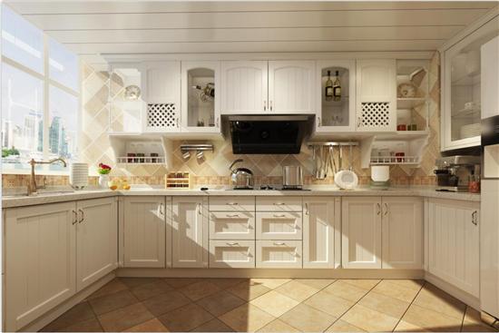 厨房的清洁小技巧都收藏好了吗