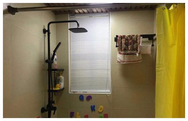 经历7年买的房子装修好了,你可能找不到,灯具被赞爆!