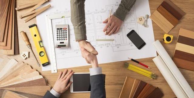 工程报价技巧分享,弱电系统设备清单如何报价?施工费如何报价