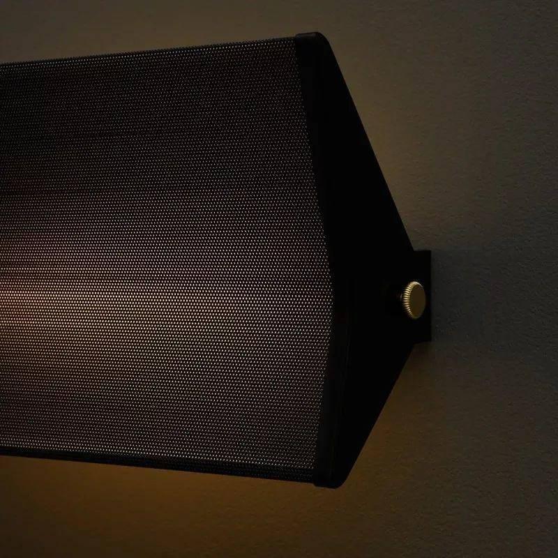 什么样的灯具设计,70 年都不落俗套?