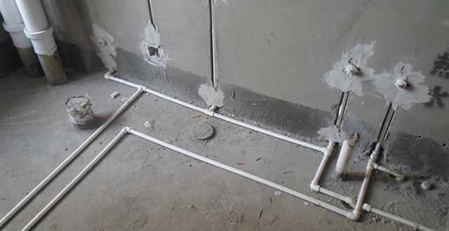 电路改造工艺的施工要点及注意事项(装修小白必备!)