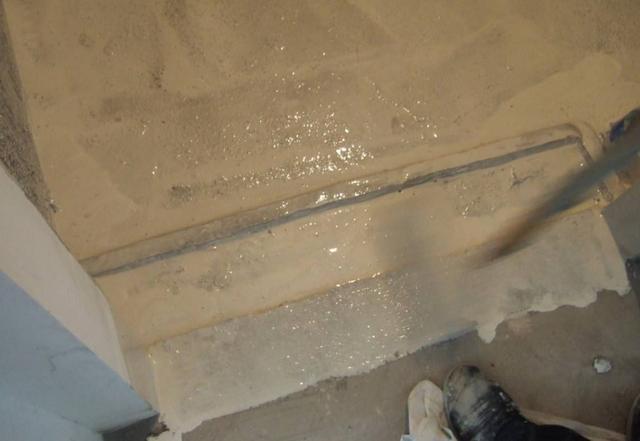 厨卫漏水麻烦太多,防水防潮该如何做?这些小技巧学起来,很重要