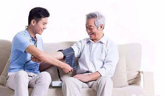 50岁血压范围多少?专家:控制在这个数之间,否则千万注意这些!