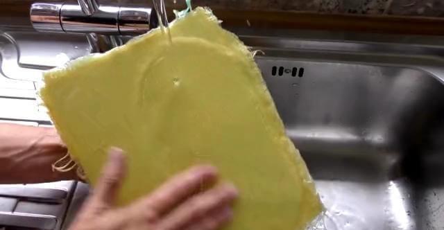 碳纤维薄板最简单的做法!你知道吗?一起看看吧