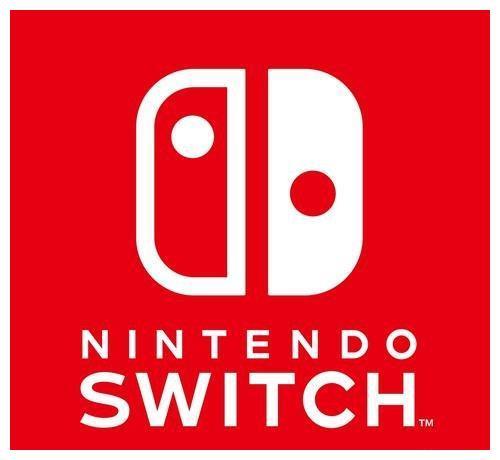 任天堂提醒玩家:NS半年充一次电 否则电池可能故障