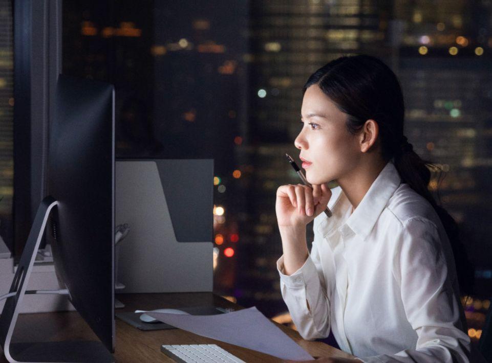 36%的岗位将会被aI取代,自动化席卷的时代,职员如何在公司生存