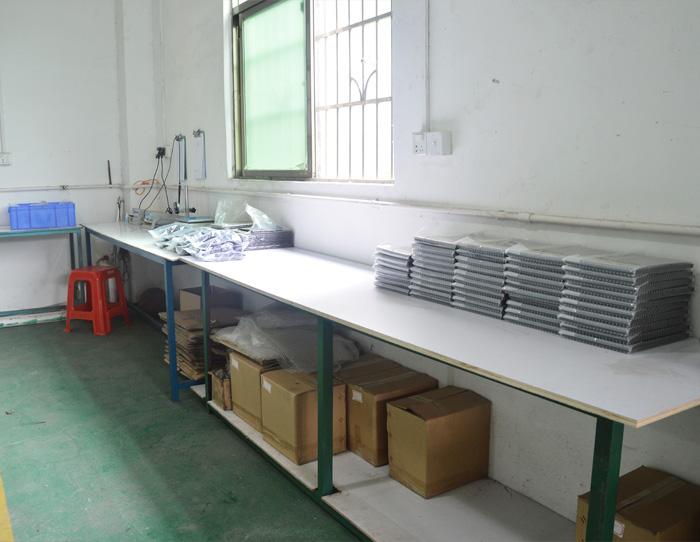 守初心,赢未来,惠州聚力精密塑磁打造塑胶磁铁品牌标杆