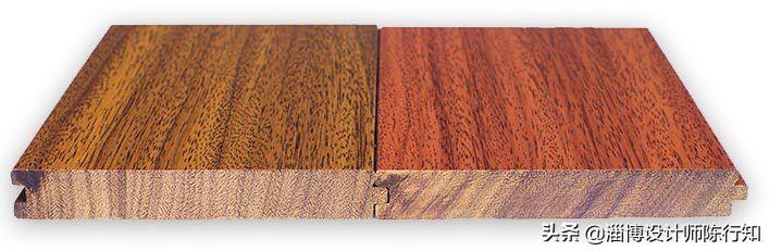 实木、实木复合、强化地板,我该如何选择?监理总结地板最全分类
