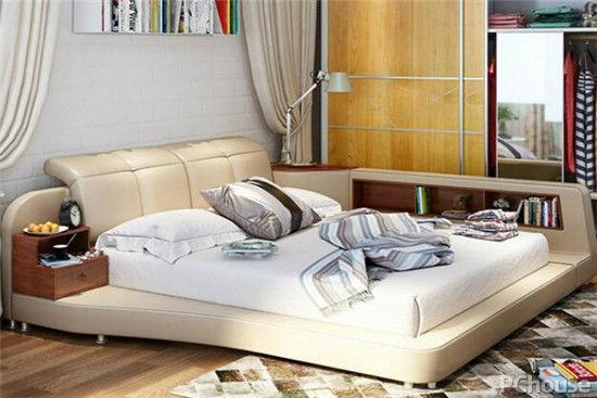 板式家具保养技巧有哪些?板式家具耐压吗?