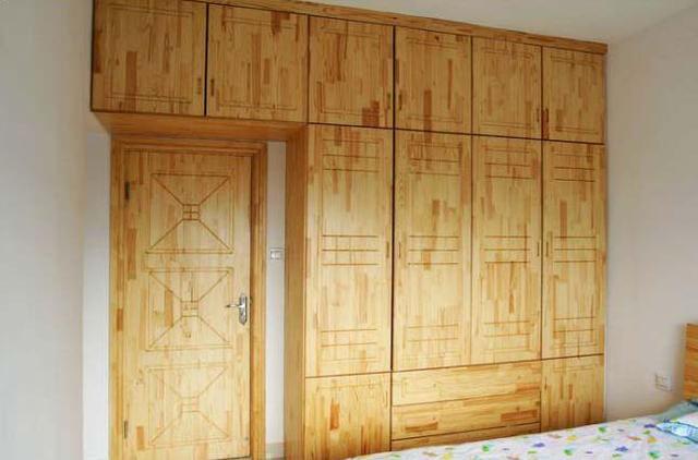 表哥刚装好的新房,说是最环保的,但卫生间这样装我真服了!