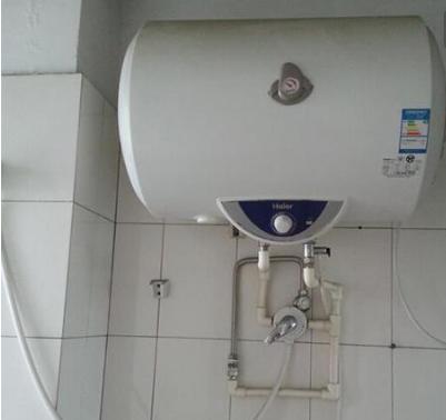 热水器到底怎么选,看完这篇文章才知道我家选错了,后悔太晚!
