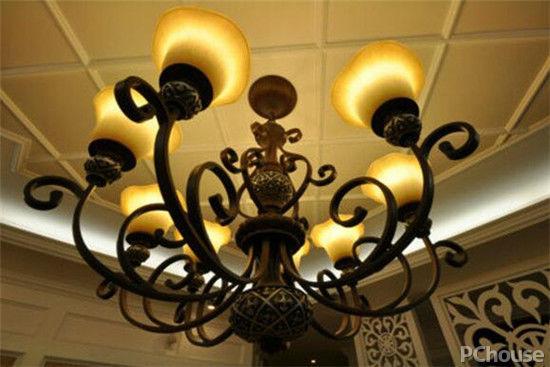 吊灯怎么选择 吊灯安装的注意事项有哪些