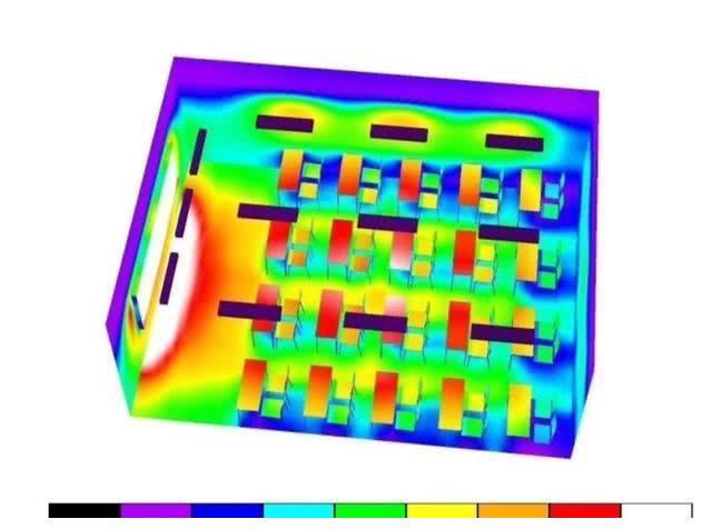 浅谈最近比较火的智能化弱电项目,有哪几个领域呢?你知道吗?