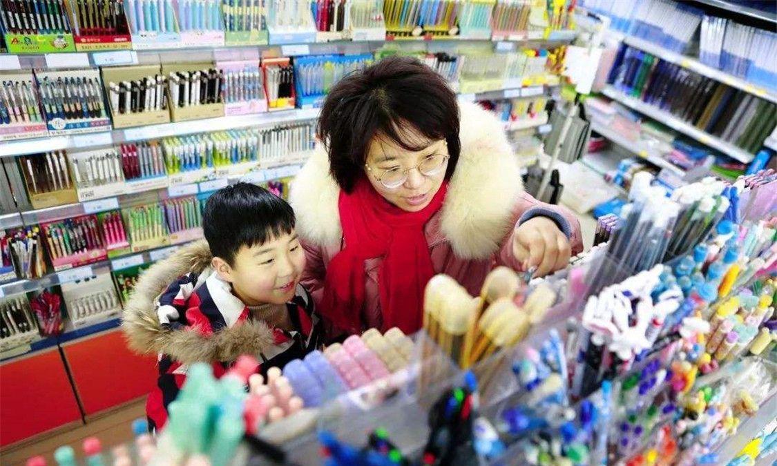 """这""""3种彩票""""家长总爱买给孩子,不仅中看不中用,问题还不少"""