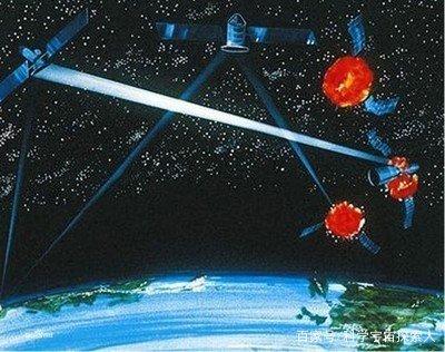 我国除了发射检测温室的卫星外,还做了这件事情,令各国刮目相看