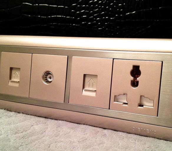 电器用完了到底要不要拔插头,看完这个就知道多可怕了!!
