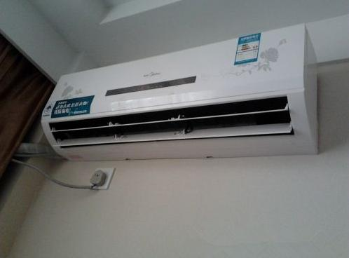 老师傅讲解:空调装修选多少方电线?原来讲究这么多,懊悔才知道