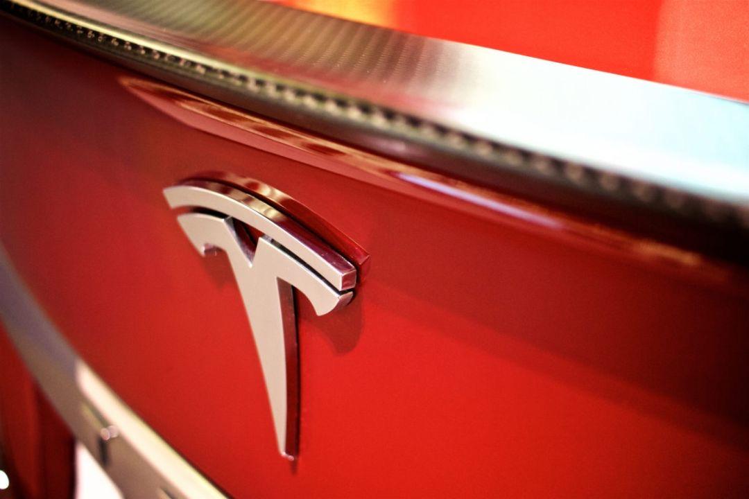 """与松下""""分手"""",拥抱宁德时代后,特斯拉动力电池自产计划提上日程"""