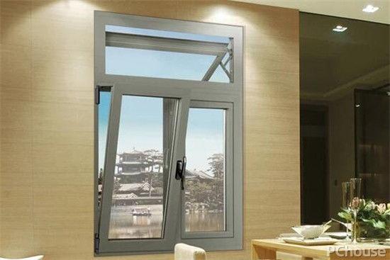 法诗顿塑钢窗使用注意事项有哪些 法诗顿塑钢窗产品好不好