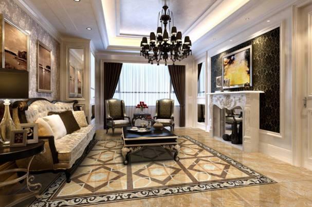 家庭装修铺地板还是瓷砖好?我家当初选错,装修成本翻几倍!