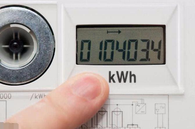 农村电表跑得快!老电工透露,插座这样放,省电费