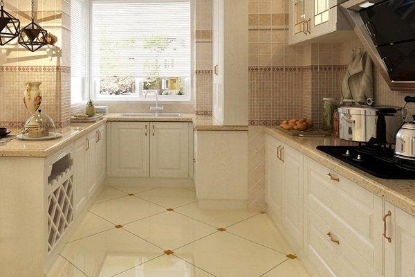 厨卫装修防水一定要做好,没做好会有什么后果
