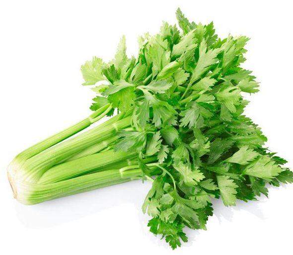 不焯水不能吃的4种蔬菜,弄不熟可能会食物中毒,还有农药残留物