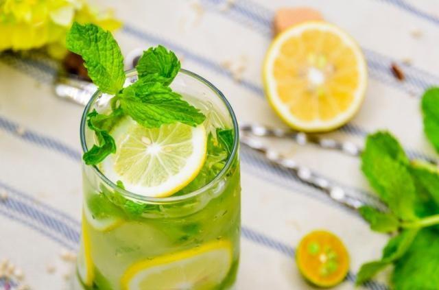 """用此物泡水喝,可能会""""喝""""进一些农药,""""它""""才是能泡水喝的!"""