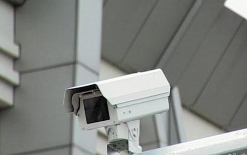 """盐城:72个""""电子警察""""遍布重点水域"""