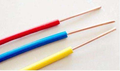 装修电线用硬线还是软线,听听老师傅的分析,别装错了还不知道